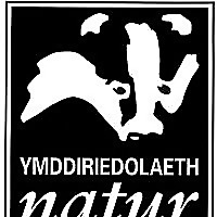 The Wildlife Trust of South and West Wales