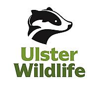 Ulster Wildlife blogs