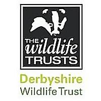 Derbyshire Wildlife Trust