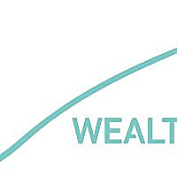 wealthpeak