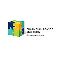 Financial Advice Matters