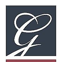 Greenwood Financial Planning LLP