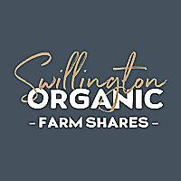 Swillington Organic Farm
