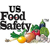 US Food Safety