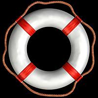 Lifeboat Foundation: Safeguarding Humanity