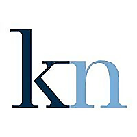 Keeler & Nadler Financial Planning and Wealth Management