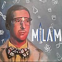 IB Chemistry IB blogging