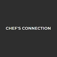 Chefs Connection - Multco Food Safety Blog