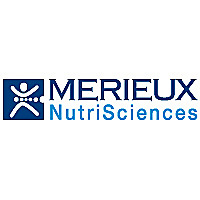 Mérieux NutriSciences - Food Safety & Quality Blog