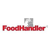 FoodHandler