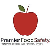 Premier Food Safety® Food Safety Certification