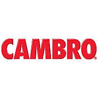The CAMBRO blog