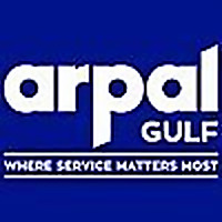 The Arpal Group Blog - Food Safety