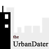 the Urban Dater - Online Dating, Relationship Advice and More