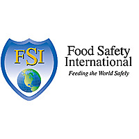 Food Safety International