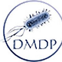 Diagnostic Microbiology Development Program