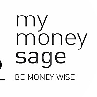 My Money Sage - Personal Finance Blog