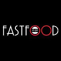 FastFoodinusa.com