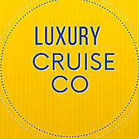 The Luxury Cruise Company blog
