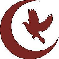 Global Initiative: Reaching Muslim Peoples