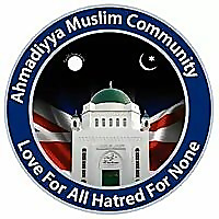 Love for All Hatred For None