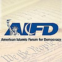 American Islamic Forum for Democracy