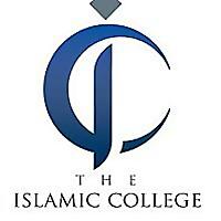 The Islamic College