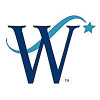 Windstar Cruises | A Luxury Cruise Blog