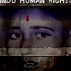 Hindu Human Rights Online News Magazine