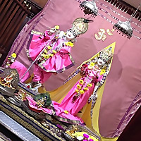 Gujarat Hindu Society