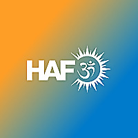 Hindu American Foundation (HAF)