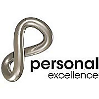 Personal Excellence | Be your best self, Live your best life