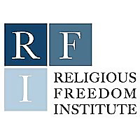 Cornerstone - Religious Freedom Institute