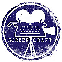 ScreenCraft | Craft of Screenwriting