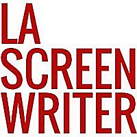 LA Screenwriter