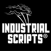 Character Driven | The Official Blog of Industrial Scripts®