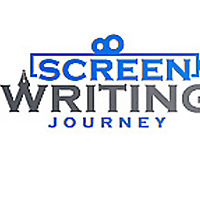 Screenwriting Journey | Screenwriter's Blog