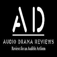 Audio Drama Reviews