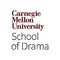 Carnegie Mellon University School of Drama