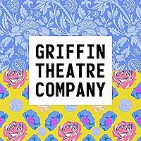 Griffin Theatre