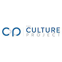 The Culture Project International