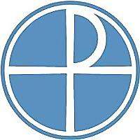 Faith Movement