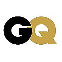 GQ » culture