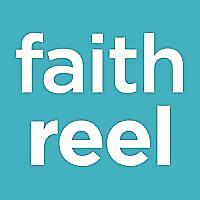 Faithreel | Inspiring Blog for Christians