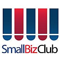 SmallBizClub
