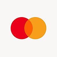 Master Card Biz | Small Business Finance Blog