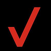 Verizon Business Markets Blog