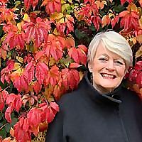 SallyClarkson | Inspiring Christian Mom Blog