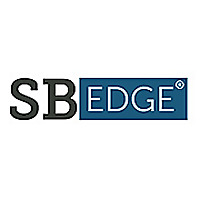 Small Business Edge