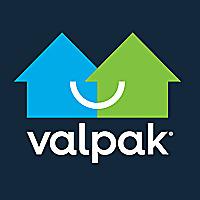 Valpak Advertising - Small and Medium Business Advertising Blog
